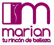 Centro de Estética Marian